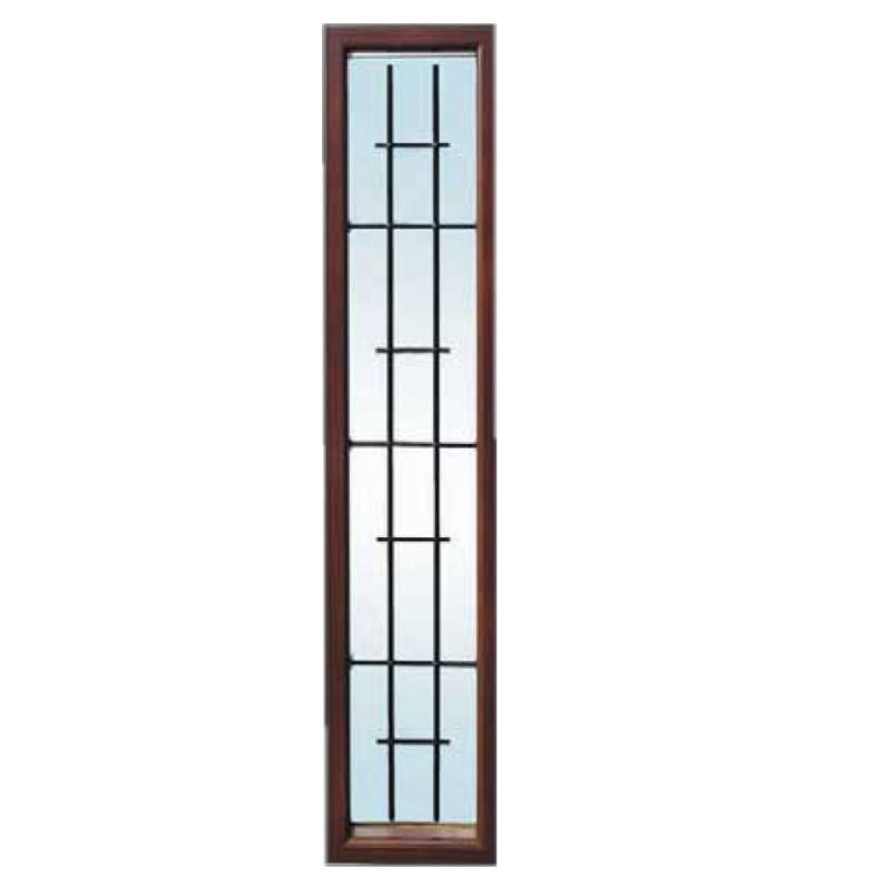Puertas metalicas exterior finest leroy merlin puertas - Leroy merlin puertas metalicas ...